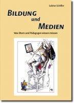 BILDUNG und MEDIEN